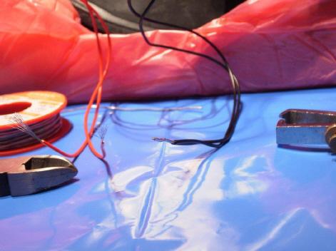 MBSLK - SLK & SLC Community - Klarglasscheinwerfer 2. Generation Einbau