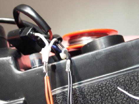 MBSLK - SLK & SLC Community - Klarglasscheinwerfer 2. Generation ...